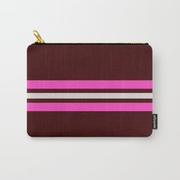 Amanojaku Carry-All Pouch