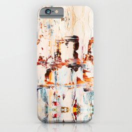 Brigtler iPhone Case