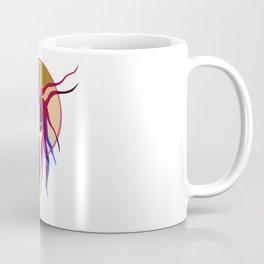 Circe The Magical Woman Coffee Mug
