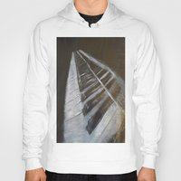 piano Hoodies featuring Piano by JSwartzArt