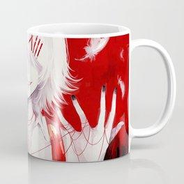Tokyo Ghoul Juuzou Suzuya Coffee Mug