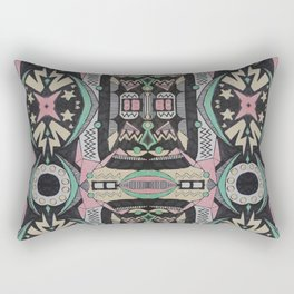 Fremantle 32°05 Rectangular Pillow