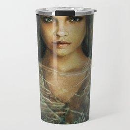 Naska Travel Mug