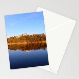 Lake Frederick Stationery Cards