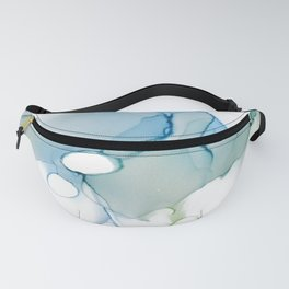 Seismic Fanny Pack
