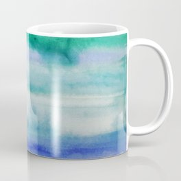 I Am Peaceful Coffee Mug