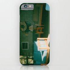 Education iPhone 6s Slim Case