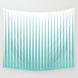 SEA SPIKES Wall Tapestry