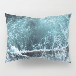 Amalfi coast, Italy 6 Pillow Sham