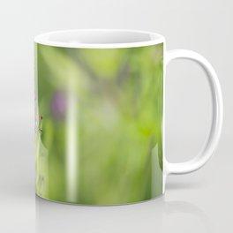 Spring bug Coffee Mug
