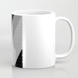 Mario World 1-4 Coffee Mug