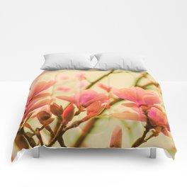 In Memories Comforters