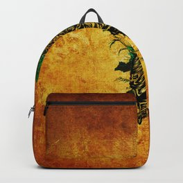 songoku Backpack