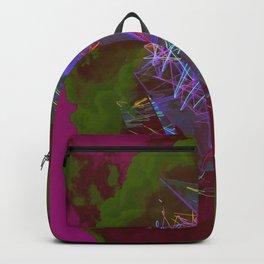 1987 Backpack