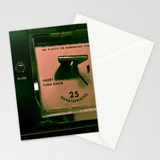 Washed Stationery Cards