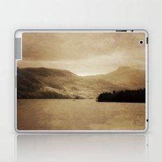 Lake George II Laptop & iPad Skin