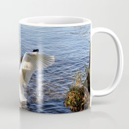 Ready for the Day! Coffee Mug