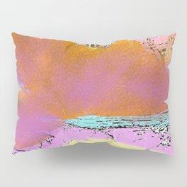 Autumn Storybook Pillow Sham