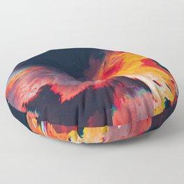 Râ Floor Pillow