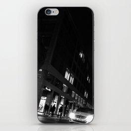 déka iPhone Skin
