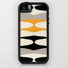 Zaha Bee iPhone Case