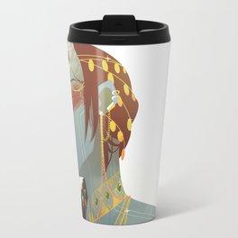 MU: Jotnar Loki Travel Mug