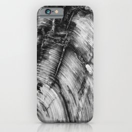 Crystal 2 | Nature Photography iPhone Case