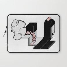 inner life Laptop Sleeve