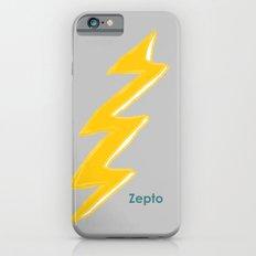 Bolt Slim Case iPhone 6s