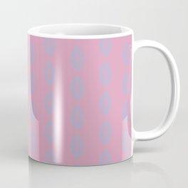 Happy Marquise Gems Coffee Mug