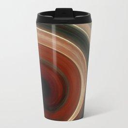 creation #1 Travel Mug