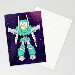Brainstorm S1 Stationery Cards