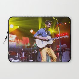 Andrew Allen Laptop Sleeve