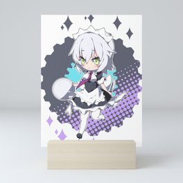 Fate/Grand Order Jack the Ripper Mini Art Print
