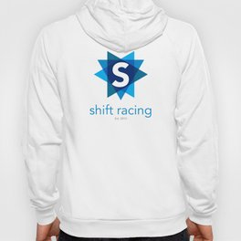 Shift Racing Hoody