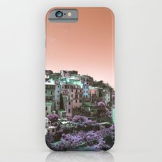 Modern Romance iPhone 6s Slim Case