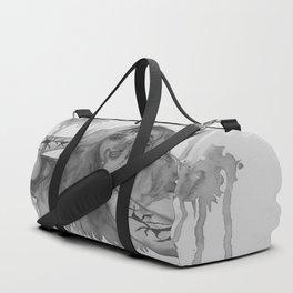 Hidden Secrets 1 Duffle Bag