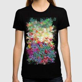 Autumn II T-shirt