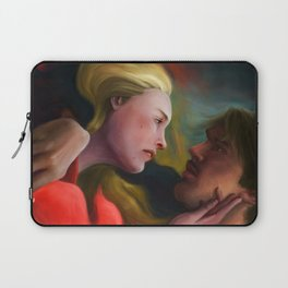 As You Wish Laptop Sleeve