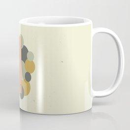 First Coffee Mug