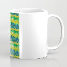 magical scenery Coffee Mug