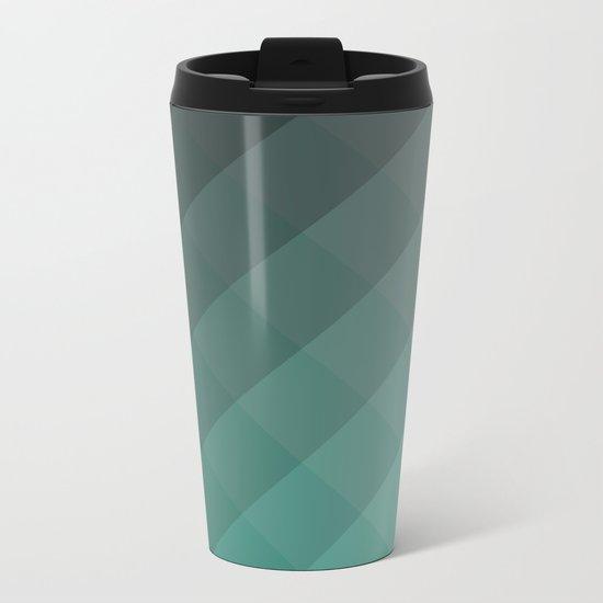 blox Metal Travel Mug
