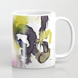 Project Facade Coffee Mug