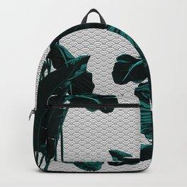 Tropical Wave Backpack