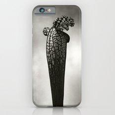 Pitcher Slim Case iPhone 6s