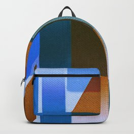 Community USA Backpack