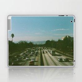 Freeway Laptop & iPad Skin