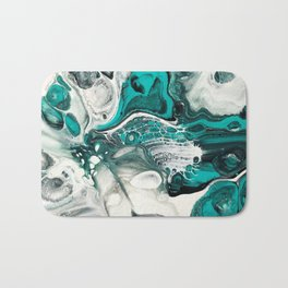 Greeny Bath Mat