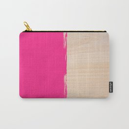 Sorbet IV Carry-All Pouch