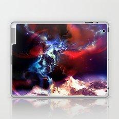 Celestial Force Laptop & iPad Skin